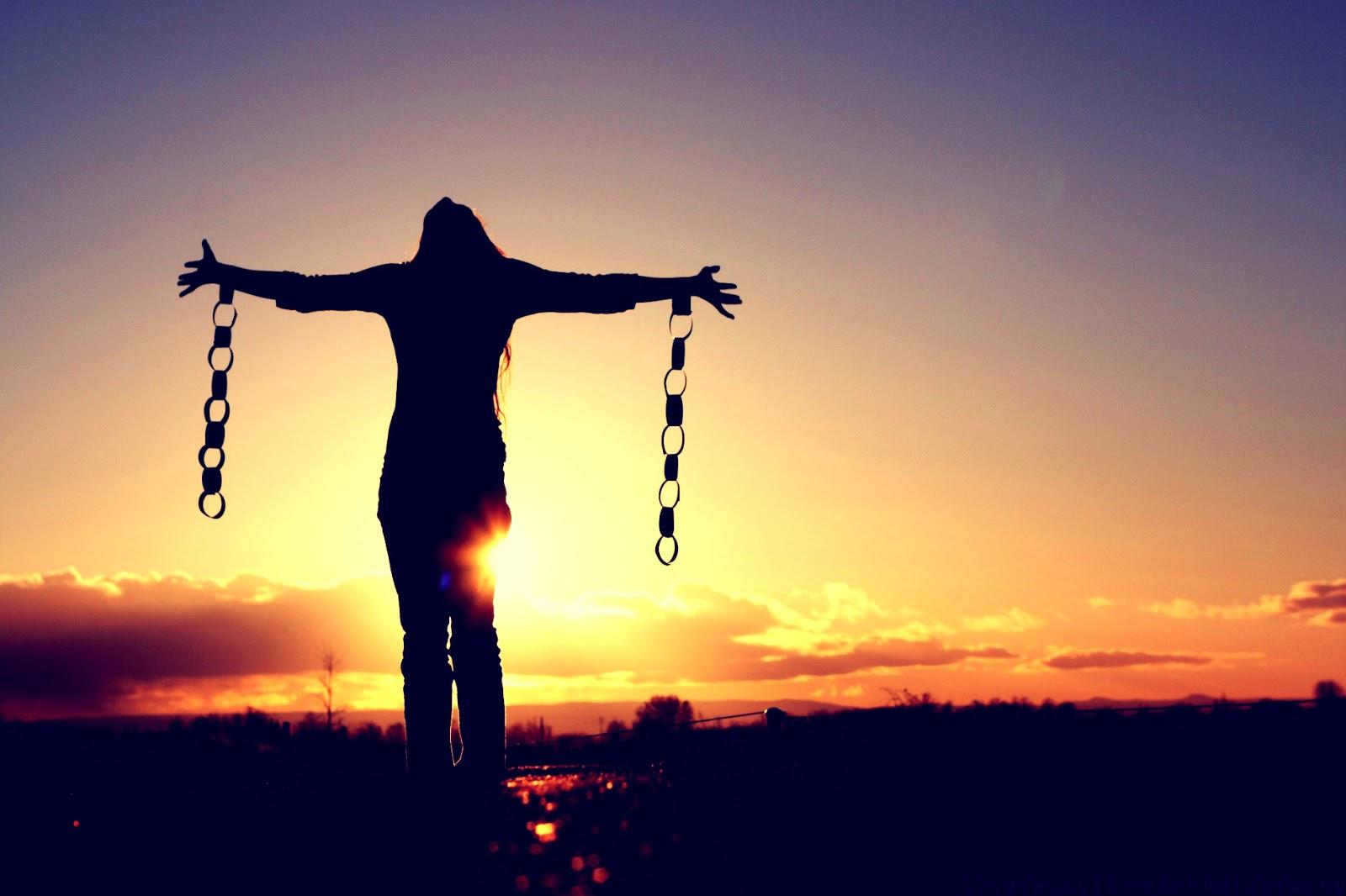 TST aceita que absolvição criminal descaracterize justa causa