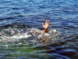 Funcionário morre afogado, família busca reparação na justiça e recebe R$ 300 mil reais