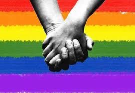 Empresa condenada por demitir funcionario homossexual
