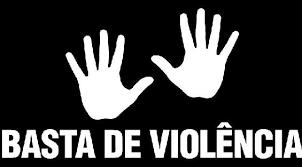 Estado de São Paulo condenado a pagar R$23 mil reais a homossexual atacado na Praça da República