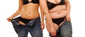 Cirurgia de redução de estômago e para obesidade mórbida: Novidades Judiciais