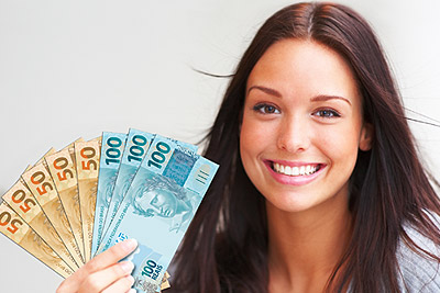 Crédito consignado cai no gosto do trabalhador e vira tema de decisões no STJ