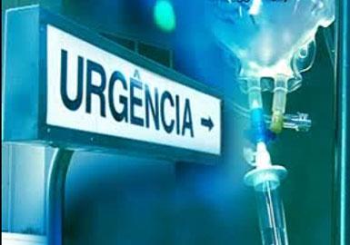 Plano de Saúde nega pagamento em atendimento de urgência alegando prazo de carência e é condenado a indenizar