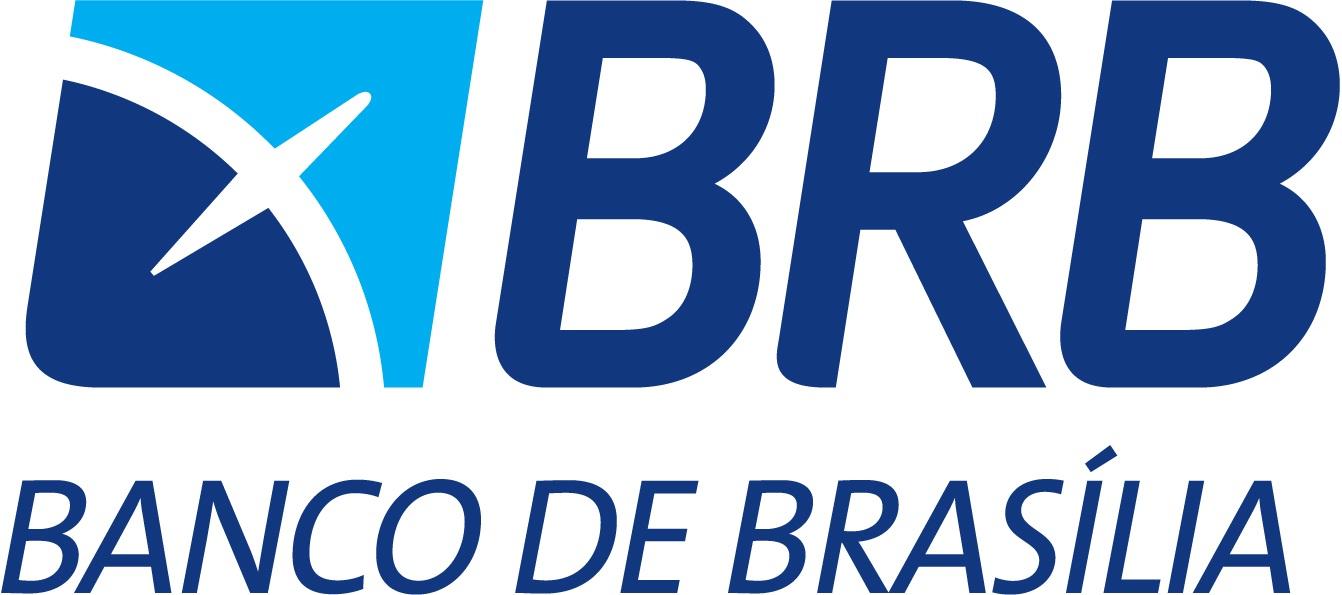 BRB terá que devolver a clientes as tarifas de saques realizados na boca do caixa e em caixas eletrônicos