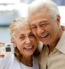 SDI-1 fixa pensão até 70 anos para vítima de acidente de trabalho