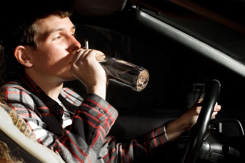 STF decide que dirigir embriagado é crime, mesmo sem causar acidente