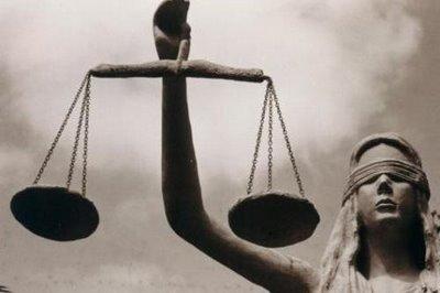 Direito do Consumidor – Juiz nega pedido da Claro para anular multa do Procon