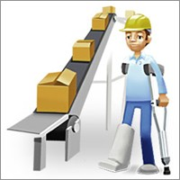 ACIDENTE DO TRABALHO  Cumprimento de normas técnicas não basta para eximir responsabilidade da empresa por acidente de trabalho