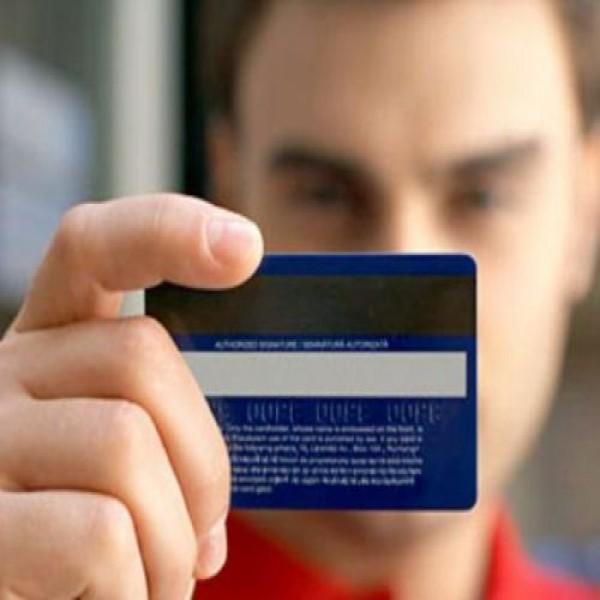 Direito do Consumidor – Banco é condenado por saques indevidos