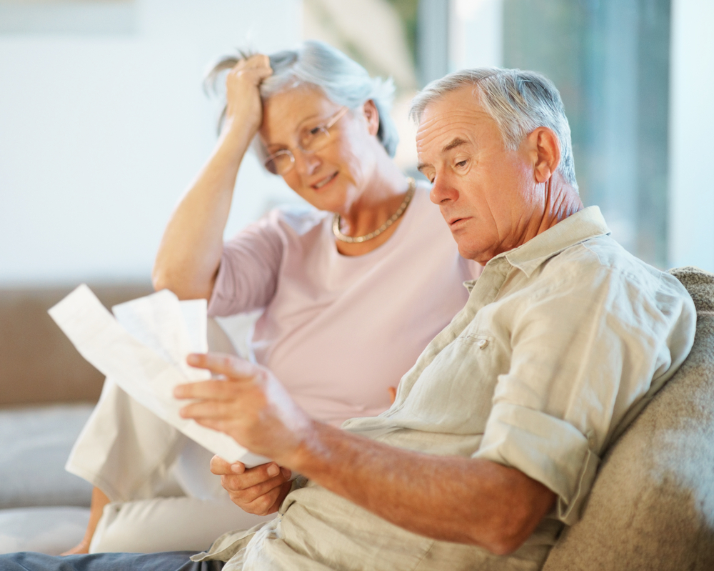 Banco é condenado indenizar idoso por efetuar descontos não autorizados em sua aposentadoria