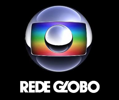 Rede Globo é condenada a indenizar juíza por danos morais